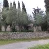 Chapelle Notre Dame de L'Olive